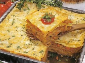 lasagna-with-meat-and-cabbage