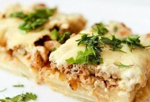 potato-casserole-with-meat