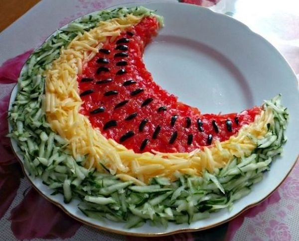salad-watermelon-slice