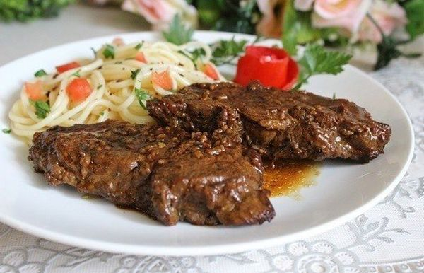 spicy-beef-in-red-wine