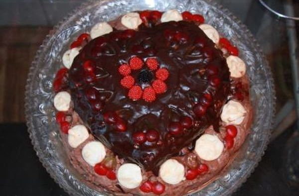 cake-chocolate-pleasure