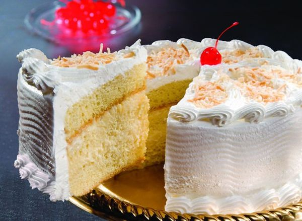 cake-tres-leches