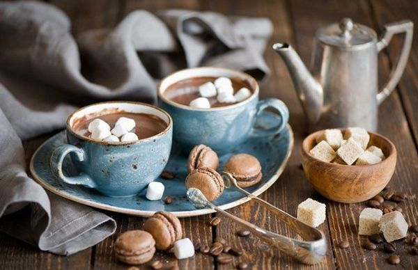 hot-chocolate-in-french