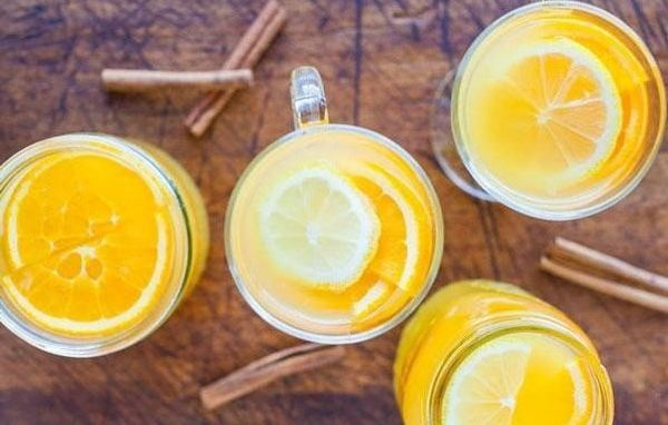 spiced-citrus-tea