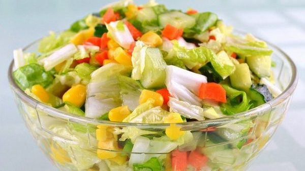 vegetable-salad-color