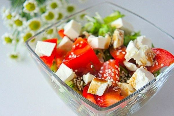 vegetable-salad-with-feta-cheese-2