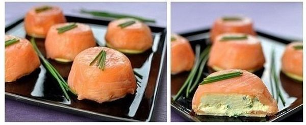 appetizer-of-salmon-and-cheese