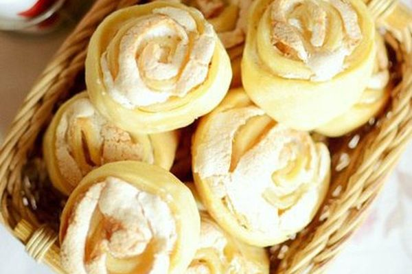 biscuits-roses