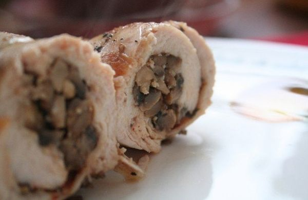 chicken-rolls-with-mushrooms-2
