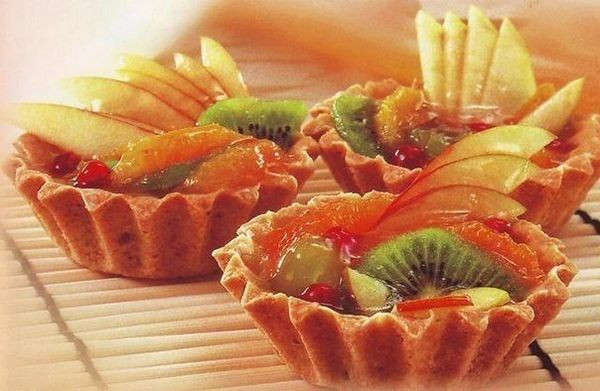 fruit-baskets