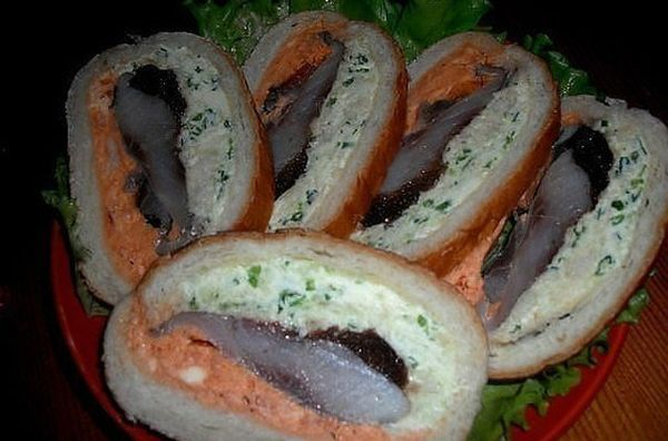 original-sandwiches-with-herring