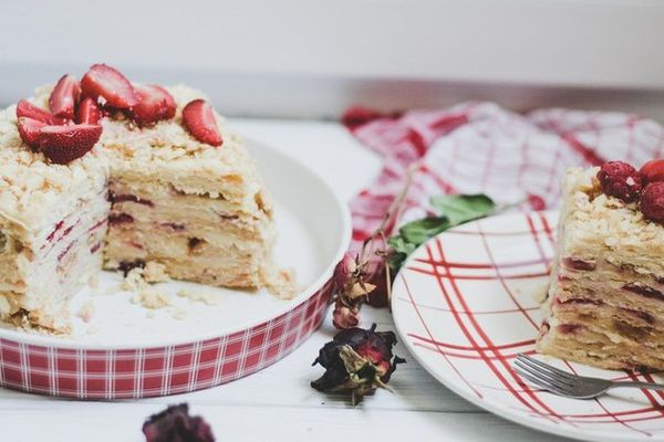 recipe-napoleon-with-strawberries