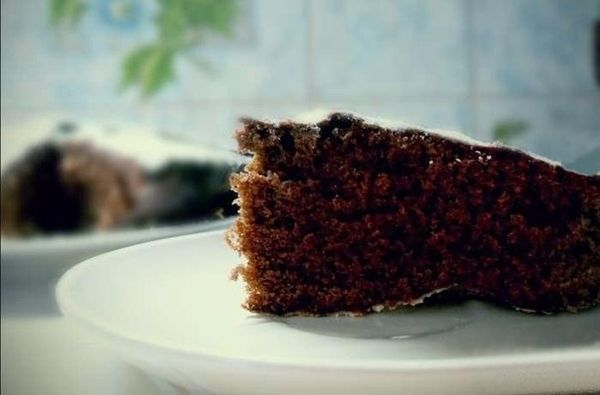 swedish-chocolate-cake