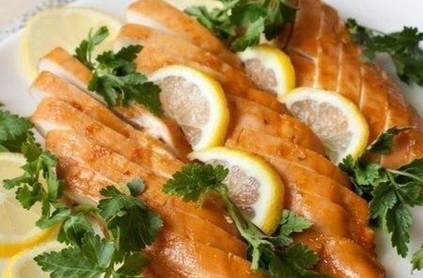 Honey-lemon-chicken-breasts.-e1444902479923