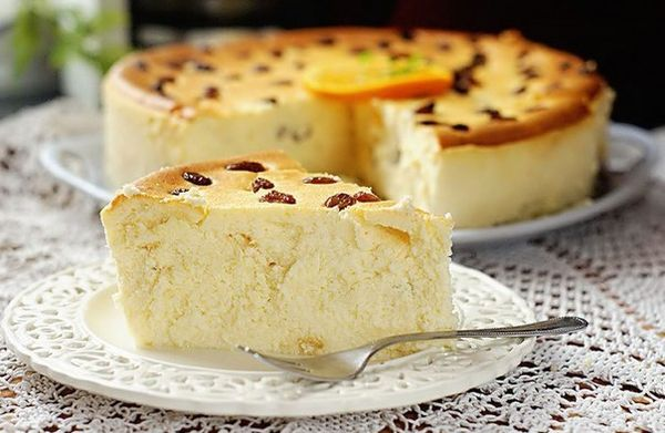air-casserole-without-flour-and-semolina