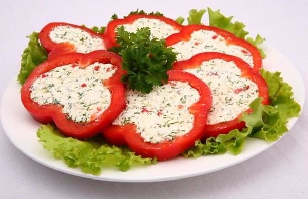 appetizer-of-sweet-pepper