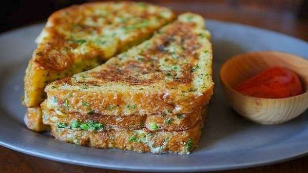crispy-salt-and-pepper-french-toast