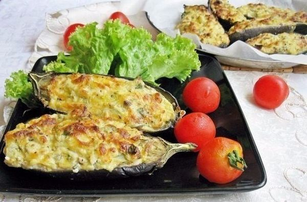 eggplant-kucherikas-with-cheese-and-curd