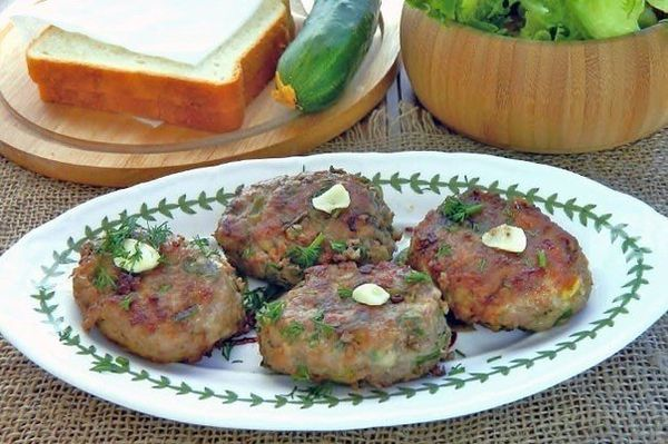 holiday-cutlets-from-minced-meat