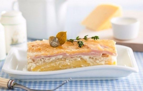potato-onion-casserole