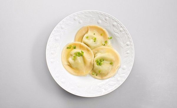 ravioli-with-zucchini-arugula-and-cream-cheese