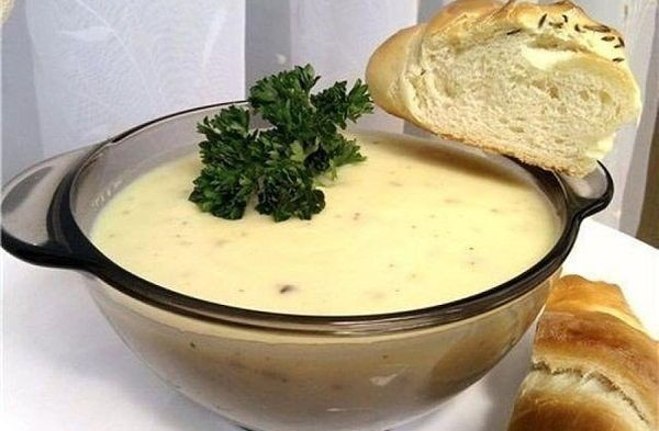 spicy-creamy-garlic-soup