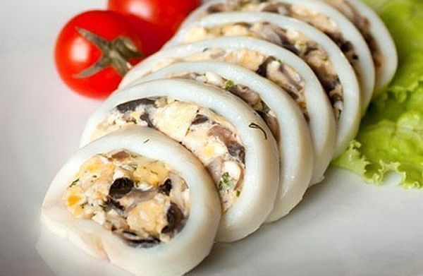 squid-stuffed