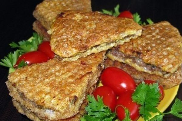 triangular-cutlets