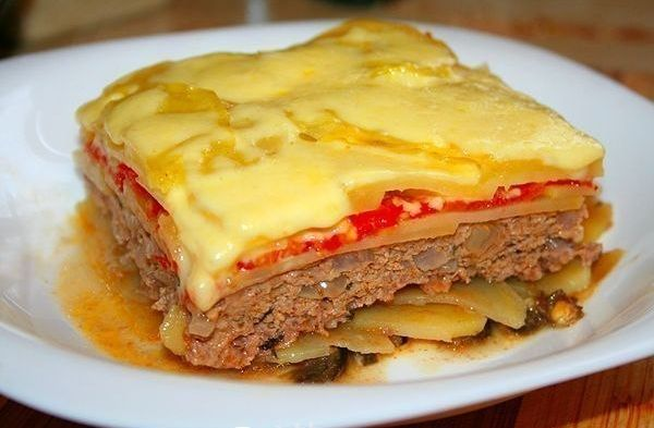 vegetable-casserole-with-stuffing