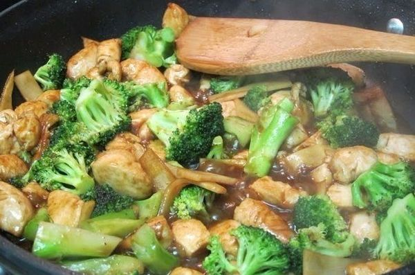 broccoli-with-chicken