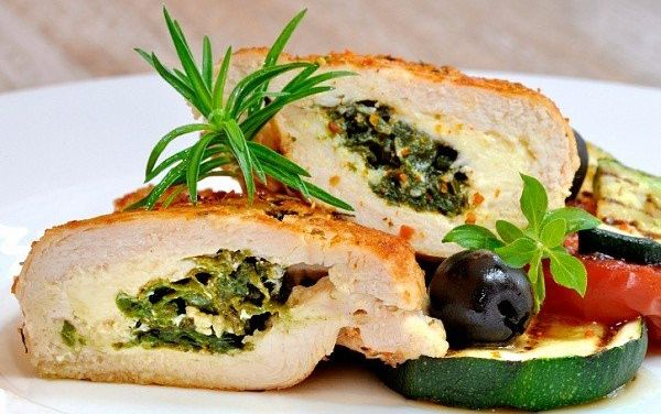 chicken-breast-stuffed-with-goat-cheese-and-herbs