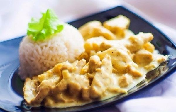 chicken-fillet-with-bananas