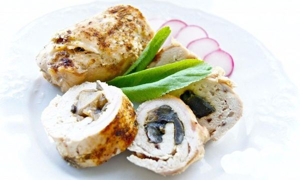 chicken-rolls-with-mushrooms-3