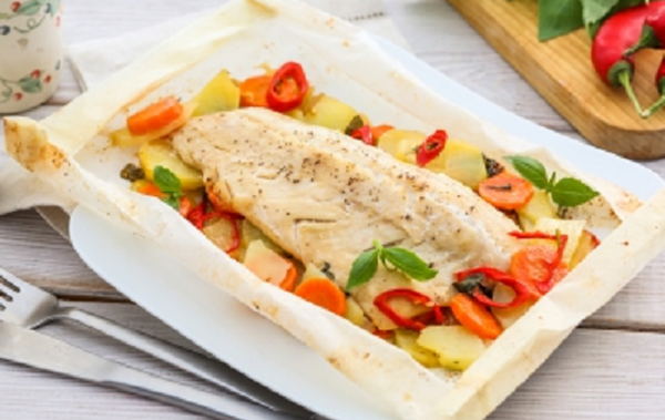 hake-baked-with-vegetables