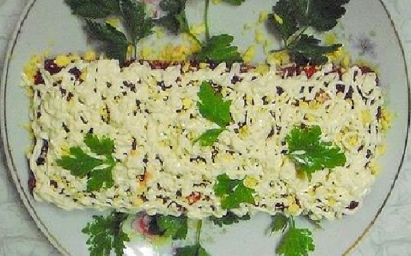 roll-with-herring