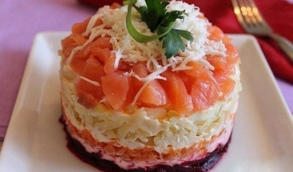 salmon-on-the-coat