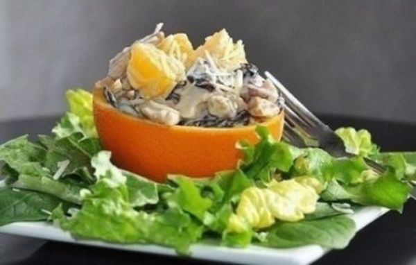 chicken-salad-with-orange
