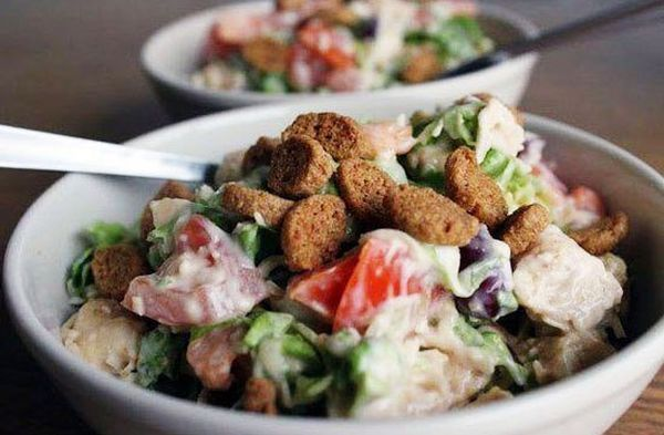spring-salad-with-chicken-breast