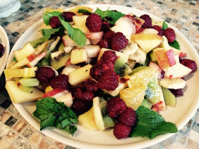 paleo-fruit-salad0